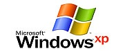 optimer_windows_xp